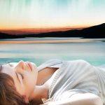 traitement fibromyalgie: sieste énergisante NeuroSpa