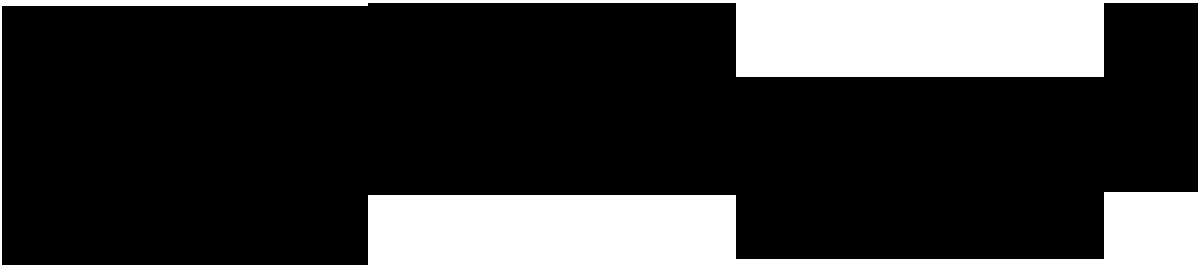 logo HydraFacial